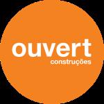 OUVERT CONSTRUÇÕES (Parceiro)