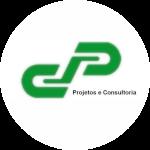 Escritório de engenharia – CSP Consultoria