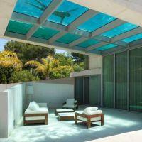 Modelos e revestimentos de piscinas